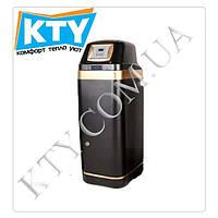 Умягчитель воды Raifil CS9H 0815+BNT2650F (автоматический клапан)