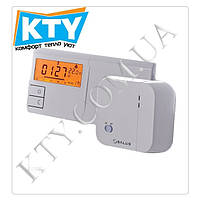 Термостат Salus Standard 091FLRF
