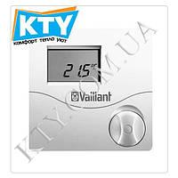 Регулятор Vaillant VR 81/2