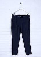 Легінси жіночі джинсові
