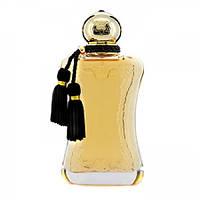 Parfums de Marly Safanad - Parfums de Marly Женские духи Парфюмс де Марли Сафанад Парфюмированная вода, Объем: 75мл, фото 1