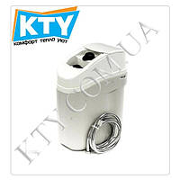 Умягчитель воды Raifil CN-07-05 (клапан ручного управления)