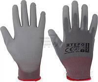 Перчатки Reis для максимально точных работ RTEPO SS 08