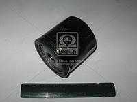 Фильтр масляный ALFA ROMEO 145, 146, 156, 166 WL7083/OP537/1 (пр-во WIX-Filtron) WL7083