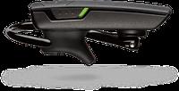 PLANTRONICS Bluetooth-гарнитура PLANTRONICS Bluetooth Explorer 10 Black (202341-05)