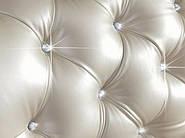 Изголовье кровати, дизайны: удобство или красота?