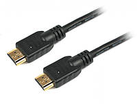 Кабель Cablexpert CC-HDMI4-10M (v 1.4) 10 м, фото 1