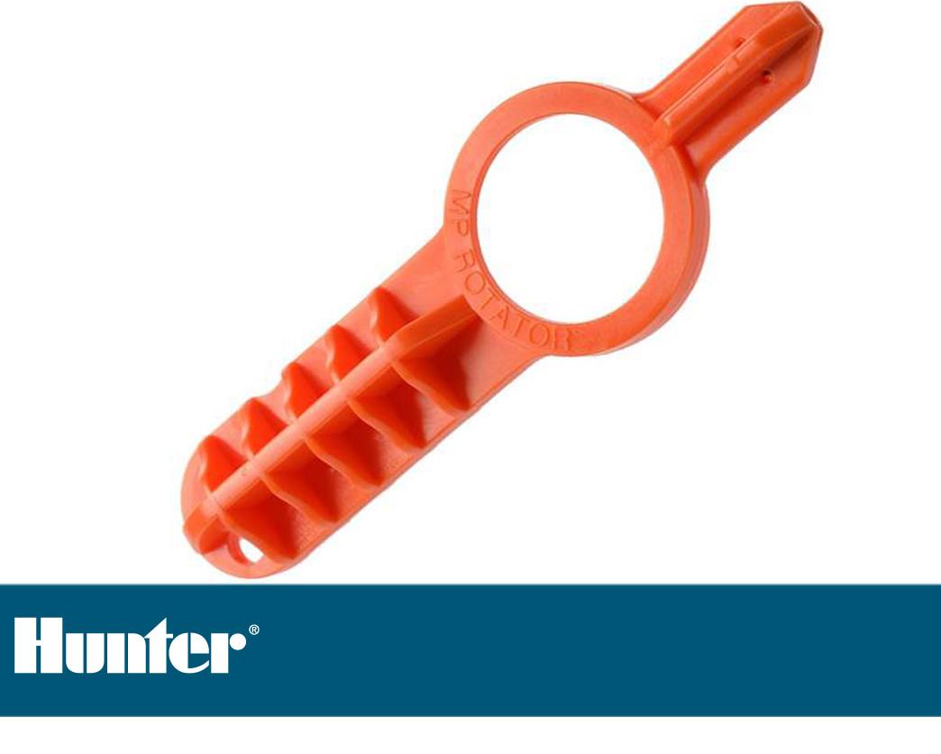 Регулировочный ключ Hunter mp Tool