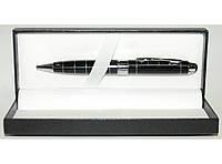 PN4-74 Ручка шариковая подарочная в упаковке, Сувенирная ручка, Презент, Ручка на подарок