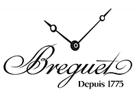 Мужские часы Breguet. 5 место в ТОП-10