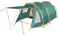 Универсальная палатка Octave 2 Tramp, фото 1