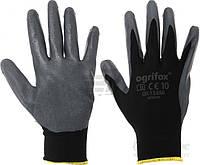 Перчатки Reis для точных работ RTENI BS 10
