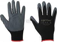 Перчатки Reis для точных работ RTENI BS 08