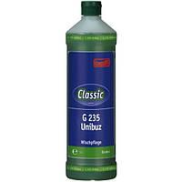Универсальное средство для мытья и ухода Buzil Unibuz