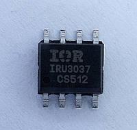 IRU3037CS;(SOP-8)