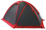 Экспедиционная палатка Rock 2 Tramp, фото 1
