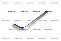 Ключ торцевой шестигранный Housetools - 10 мм