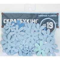 """Набор для творчества """"Скрапбукинг"""" №19"""