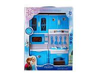 Кухня для кукол 8810