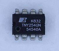 TNY254GN (SMD-8)