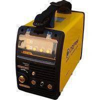 Полуавтоматический сварочный аппарат Crepow MIG-200