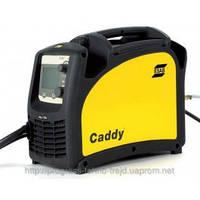 Полуавтоматический сварочный аппарат ESAB Caddy Mig C200i
