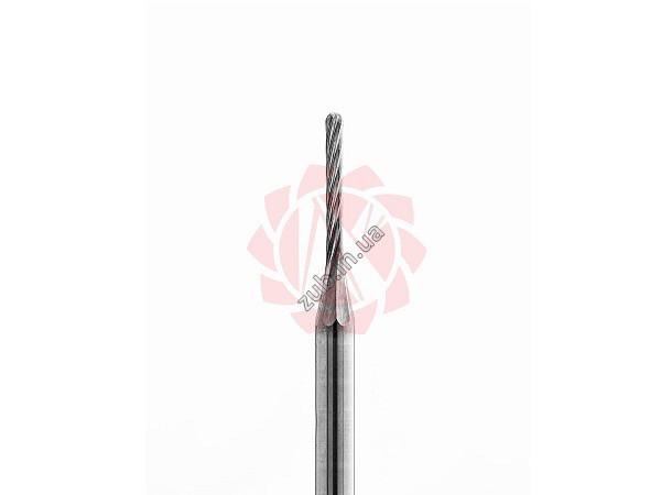 Фреза твердосплавная для фрезерной установки Кристалл 0010