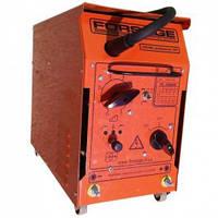 Полуавтоматический сварочный аппарат Forsage 220 Professional