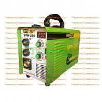 Полуавтоматический сварочный аппарат ProCraft SPH-290