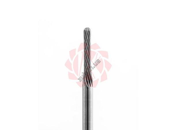 Фреза твердосплавная для фрезерной установки Кристалл 1015