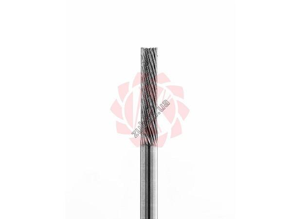 Фреза твердосплавная для фрезерной установки Кристалл 1123