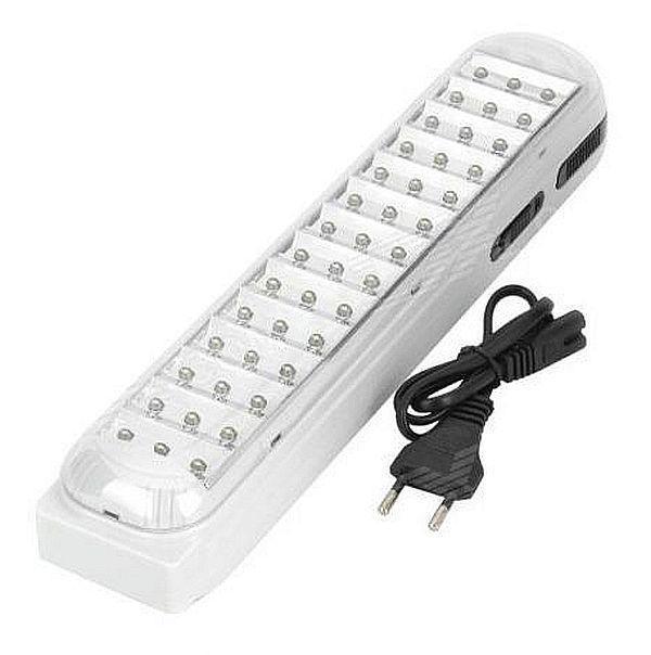 Світлодіодна панель Sd-715