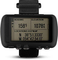 Туристический навигатор Garmin Foretrex 601
