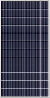 Солнечная батарея Seraphim Solar SRP-325-6PA (5BB)
