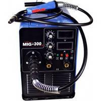 Полуавтоматический сварочный аппарат TAVR MIG-300