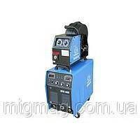 Полуавтоматический сварочный аппарат TAVR MIG-500