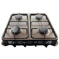 Газовая плита Domotec MS 6604