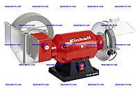 Станок заточной Einhell - [TC-WD 150/200] Classic