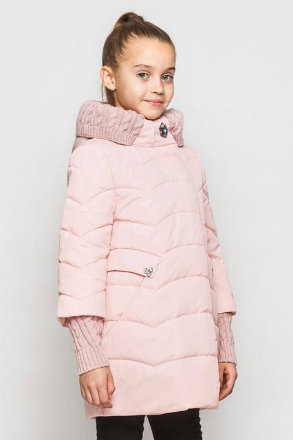 9e9a056f081 Детская одежда напрямую от производителя оптом и в розницу