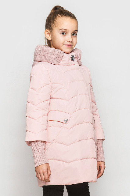 21c3f58dc6b5 Детская одежда напрямую от производителя оптом и в розницу,куртки ...