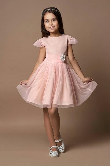 7dd97dd42a81 Купить детские нарядные детские платья с болеро,с сумочкой,платья нарядные  и на ...