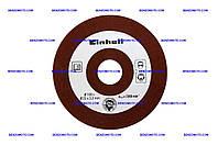 Заточка цепей Einhell - 108 х 4,5 х 24 мм
