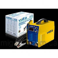 Полуавтоматический сварочный аппарат Volta MIG 300