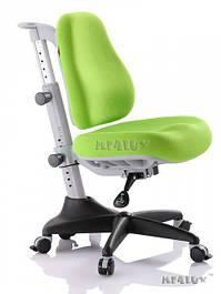 Детские стулья и кресла для школьников