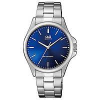 Часы Q&Q QA06-202