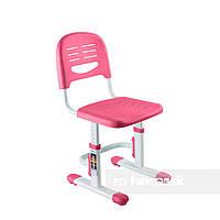 Детский стул fundesk sst3 pink FUN DESK