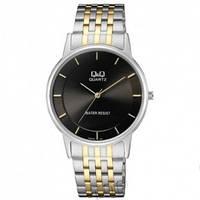 Часы Q&Q QA56-402