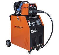"""Полуавтомат Энергия """"ВС 315"""" c выносным подающим механизмом """"СПМ 430"""" и рукавом BINZEL, фото 1"""