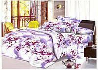 Комплект двуспальный Артикул T111