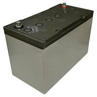 Аккумулятор гелевый 12В 110Ач Energycell HGL